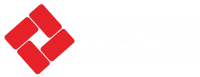 UNITED CHEMICAL CO.,LTD